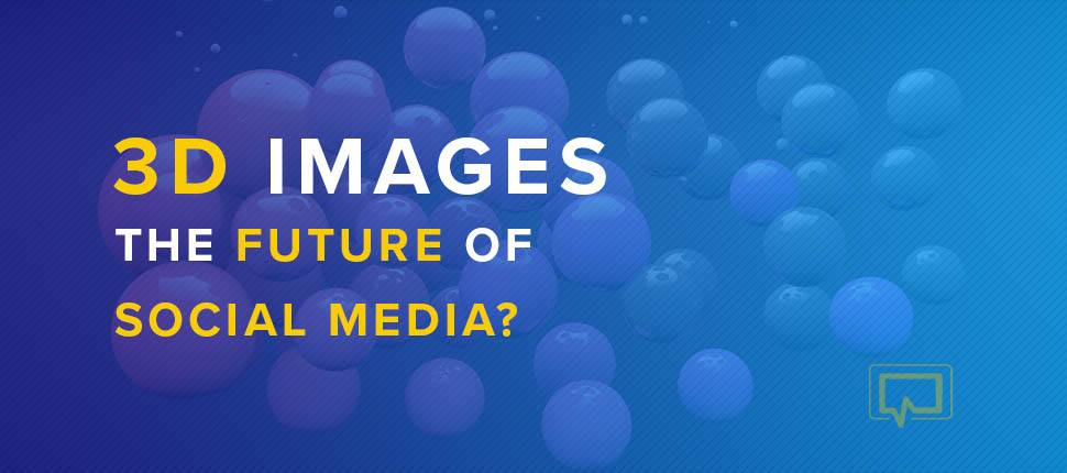 Are 3D Images the Future of Social Media? Fyuse Gets Us Closer