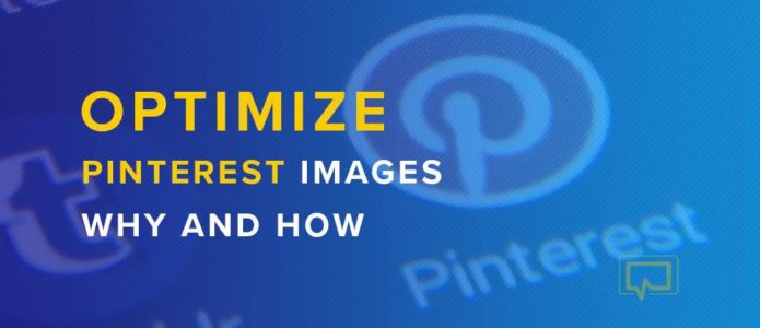 optimize pinterest images