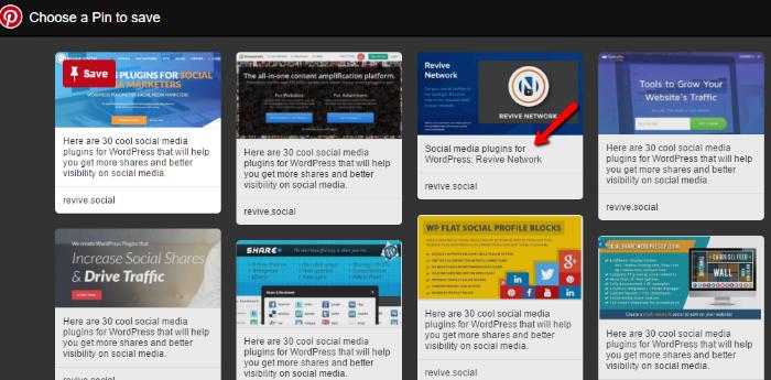 optimize-pinterest-images-alt-text