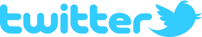 Best times to post on social media: twitter