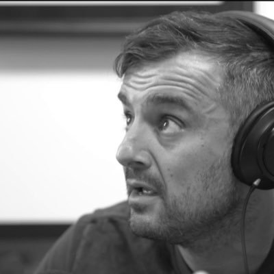 Top 100 social media people to follow on Twitter: Gary Vaynerchuk