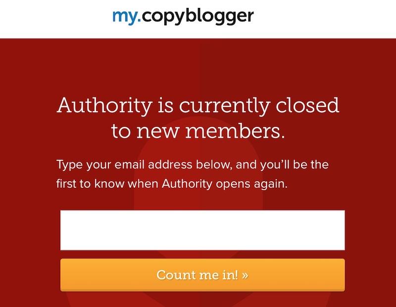 copyblogger