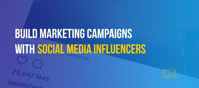 How to Use Social Media Influencers to Get an Advantage Over Your Competitors