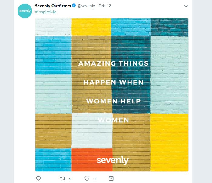 sevenly twitter