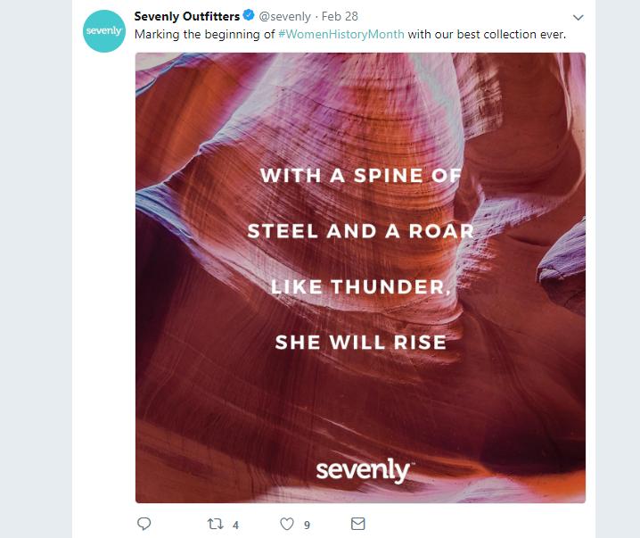 sevenly twitter 1