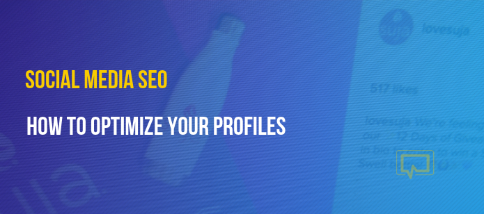 Social Media SEO: How to Optimize Your Profiles on Major Platforms